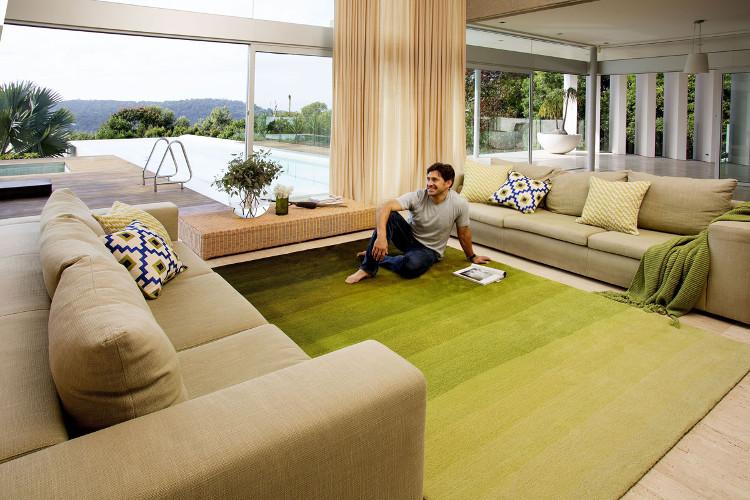 de brennan blog find your homes flow 7 ideas for inside outside living image1
