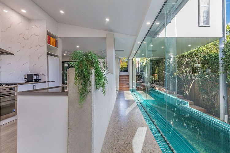 de brennan blog find your home flow 7 ideas for inside outside living image2