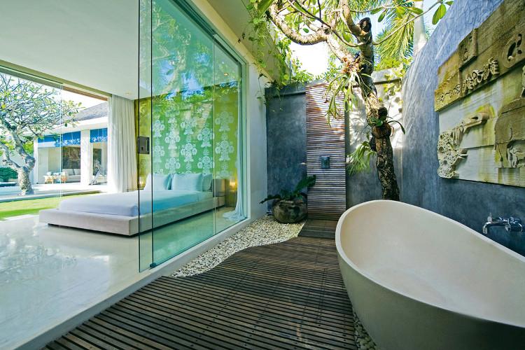 de brennan blog find your home flow 7 ideas for inside outside living image 3